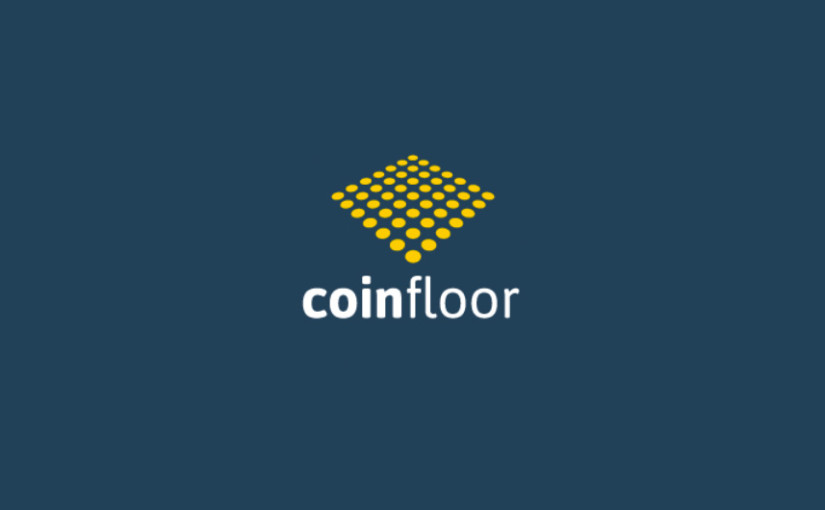 UK Bitcoin Exchange Coinfloor Determined to Continue Growth